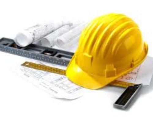 Summer Construction at McKay Impacts Summer School