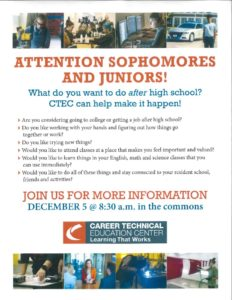 thumbnail of CTEC promo flyer 11.27.17