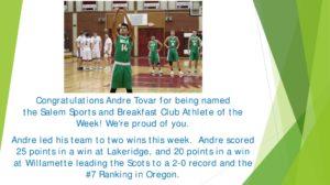 thumbnail of Andre Tovar – SSBC-BBBall