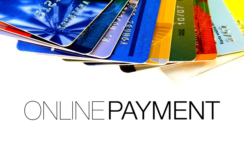 how to pay for student fees online cssd