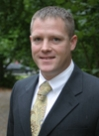Rob Schoepper, Principal