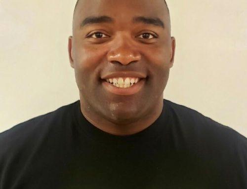 McKay Announces Boys Basketball Interim Head Coach
