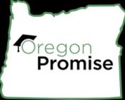 Oregon Promise